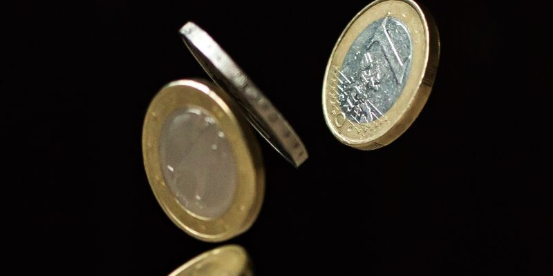 Europe's Summer 2020 Economic Forecast