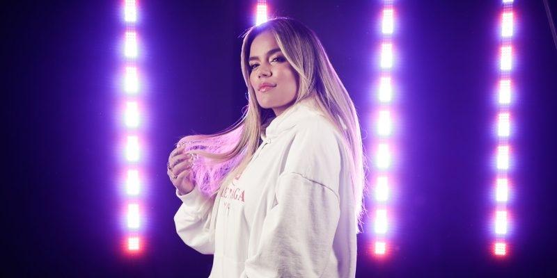 KAROL G, Nicki Minaj - Tusa - Youtube