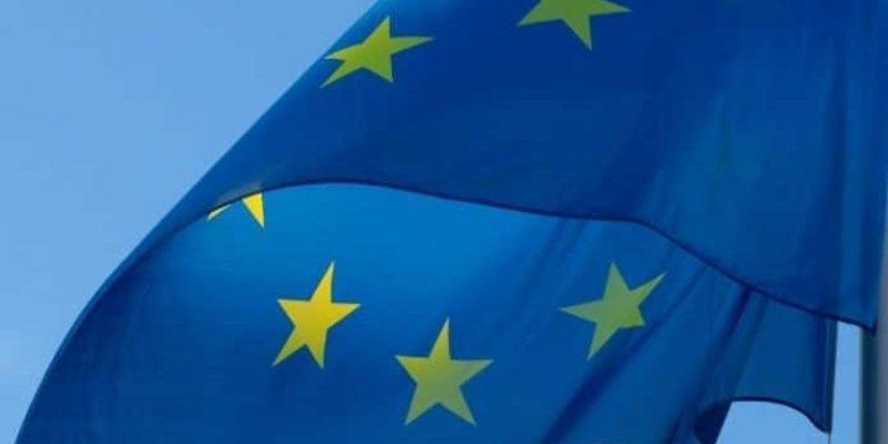 Post-Brexit negotiations with EU continue