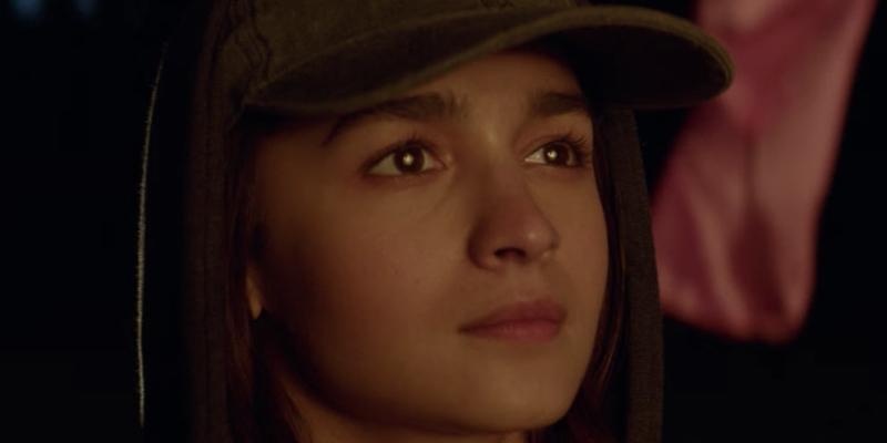 Sadak 2 | Official Trailer | Sanjay | Pooja | Alia | Aditya | Jisshu | Mahesh Bhatt | 28 Aug - Youtube