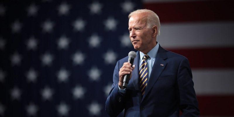 The women Joe Biden might pick for vice president