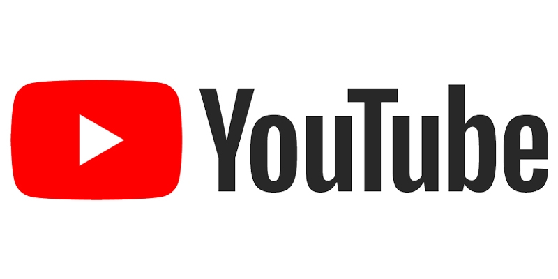 Top trending videos 2020 Youtube
