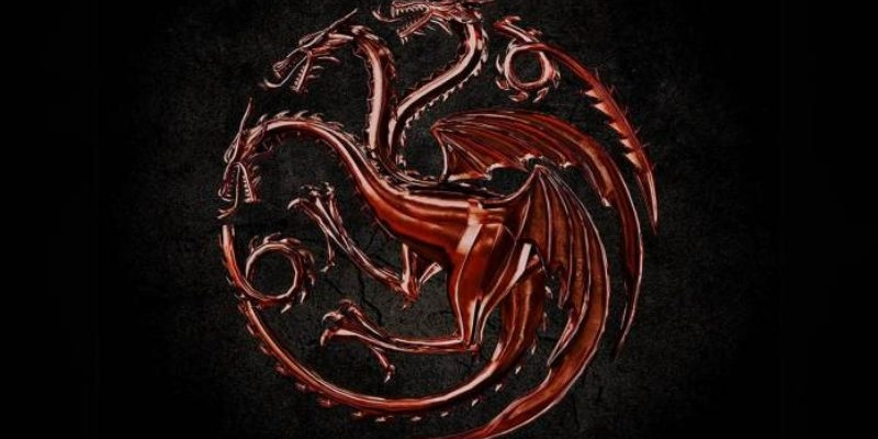 What do we know about House of the Dragon - the Game of Thrones prequel?
